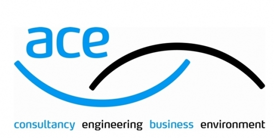 Association for Consultancy and Engineering ace